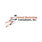 Virtual Marketing Consultants, Inc.