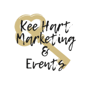 Kee Hart Marketing
