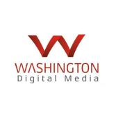 Washington Digital Media