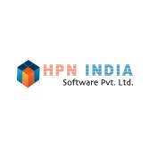 HPN India Software Pvt. Ltd. -  Development Center (USA)