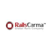 RailsCarma - Dallas