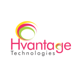 Hvantage Technologies Inc.