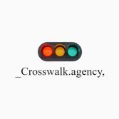 Crosswalk.Agency
