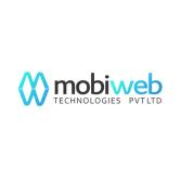 Mobiweb Technologies - USA