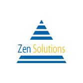 Zen Solutions