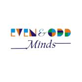 Even & Odd Minds