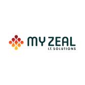 MYZEAL I.T. Solutions LLC