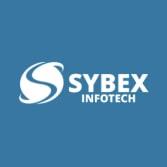 Sybex Infotech