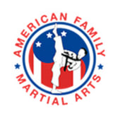 American Family Martial Arts