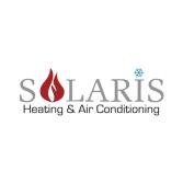 Solaris HVAC Inc