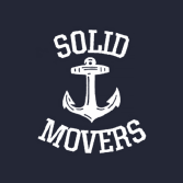 Solid Movers NYC