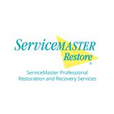 ServiceMaster Professional Restoration