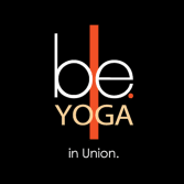 Be. in Union Yoga