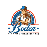 Boden Plumbing Heating & Air
