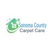 Sonoma County Carpet Care