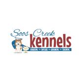 Soo's Creek Kennel
