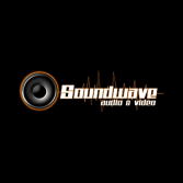 Soundwave Audio and Video