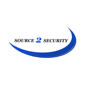 Source 2 Security