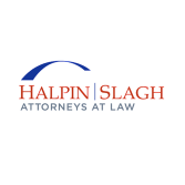 Halpin Slagh PC