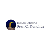 The Law Offices Of Sean C. Donohue