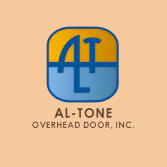 Al-Tone Overhead Door, Inc.