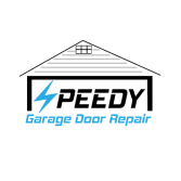 Speedy Garage Door