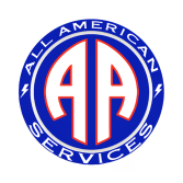 All American Services