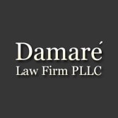 Damaré Law Firm PLLC