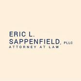 Eric L. Sappenfield, PLLC