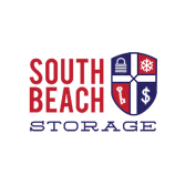 South Beach Storage