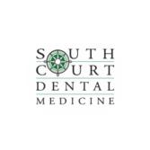 South Court Dental Medicine