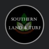 Southern Land & Turf