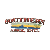 Southern Aire of Central Florida, Inc.