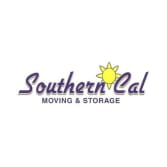 Southern Cal Moving & Storage