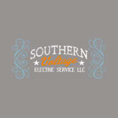 Southern Voltage Electric Service LLC