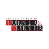 Turner & Turner