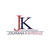 Law Offices of Joumana Kayrouz, PLLC