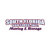 South Florida Van Lines, Inc