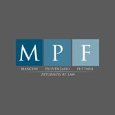 MPF Attorneys at Law