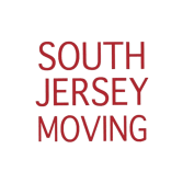 South Jersey Moving