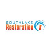 Restoration 1 of Southlake
