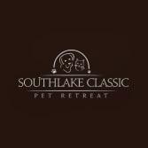 Southlake Classic
