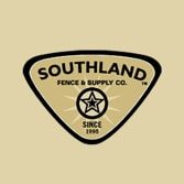 Southland Fence & Supply Co.