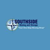 Southside Moving & Storage