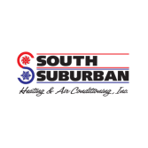 South Suburban Heating & Air Conditioning