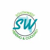 Southwest Heating & Cooling