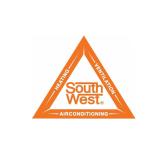 Southwest HVAC Inc.