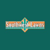 Southwest Lawns
