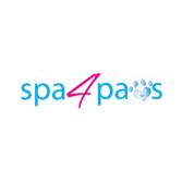 Spa 4 Paws