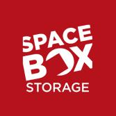 Spacebox Palma Ceia